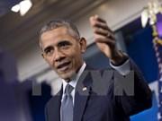 美刊:奥巴马总统越南之旅是进一步深化双边关系的良好机会