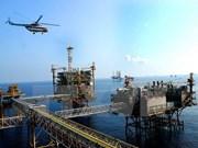 越南与马来西亚推进石油领域合作