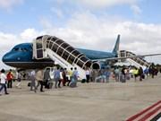 《东盟开放天空协议》将为东盟旅游业和经济发展创造更多机遇