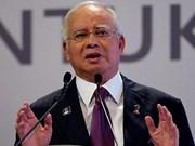 马来西亚呼吁东盟各国增强团结统一