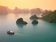 世界10佳单人游目的地越南实属首选