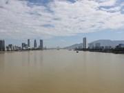 越南成立海岸带综合管理战略落实协调委员会