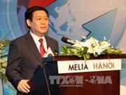 越南应主动抓好新一代自由贸易协定带来的机会