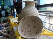委内瑞拉文化日在河内举行
