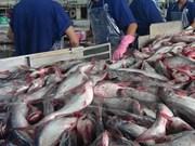 美国诸多众议员支持取消鲶鱼检验程序计划