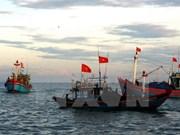 越南在瑞士举办有关保障海上劳动者权益座谈会