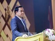 泰国总理巴育:不管公投结果如何也不会辞职