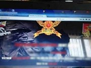 越南信息传媒部要求各单位加强保密管理确保信息安全