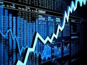 越南证券市场成为世界增长最快的五个证券市场之一