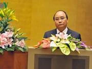 共建创造发展机会、廉洁、行动和服务人民的政府