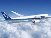 柬埔寨直飞日本航线将于9月正式开通