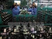 推动辅助工业发展需要从政策做起