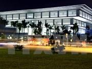 越南河内博物馆被列入世界最美博物馆行列