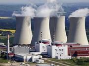 国际原子能总署亚太地区核能前景会议在马尼拉开幕