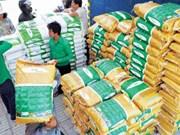 柬埔寨将建设大规模的粮库