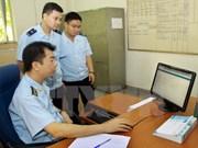 越南东盟单一窗口和国家单一窗口指导委员会正式成立