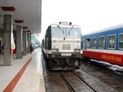 越南政府总理对部分建设项目和铁路项目提出指导性意见