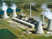 老百姓是建设核电站过程中的重要主体