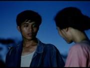 越南电影《想念乡村》获瑞士观众好评