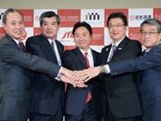日本企业大力刺激越南游客消费需求
