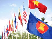 老挝举办第7届东盟互联互通研讨会