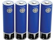 印度对原产于越南的AA干电池产品反倾销调查作出最终裁定