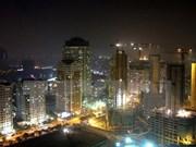 经济学家:越南经济保持稳定增长态势
