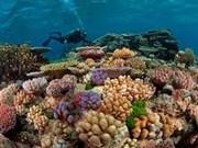 有效维护海洋环境清洁