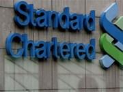 渣打银行与越南工商会联合协助中小型企业发展
