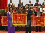 越南政府总理阮晋勇:集中对新农村建设计划相关机制和政策进行核查