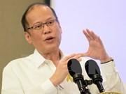 菲律宾加强人质营救行动