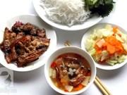 美国有线电视新闻网推介赴越南应品尝的10道菜