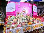 为少年儿童患者举办彩色绚丽中秋节活动(组图)