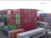 越南加大对欧亚经济联盟的出口力度