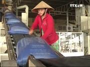 2016年前10个月越南大米出口量达420万吨