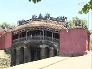 广南省会安市免费提供会安市各旅游景点参观门票