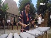 共同携手保护少数民族文化遗产