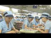 越南胡志明市外国直接投资总额达37亿美元