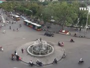 春节即将来临:政府总理要求各部委联手保障交通安全和社会秩序
