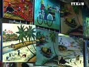 越南成为新年假期最受俄罗斯游客欢迎的旅游目的地