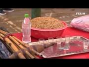 求福节 ——蒙族同胞传统的文化之美
