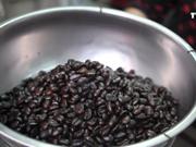 越南零售咖啡市场增速名列前茅