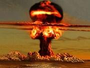 越南出席有关禁止核武器的谈判会