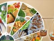 全球十大美食天堂榜单出炉   河内跻身榜单第二名