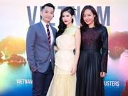 越南影片《寄居者之岛》在戛纳电影节备受关注