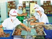 越南企业需要主动把握进口国的新规定