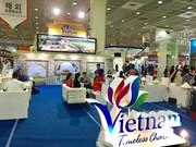越南在韩国加大旅游宣传推介力度