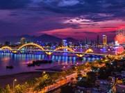 越南努力推动旅游业发展成为尖端产业