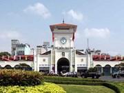 胡志明市跻身世界十大最佳独自旅游胜地榜单