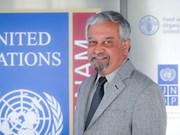 加入联合国40周年:越南取得诸多重要成就